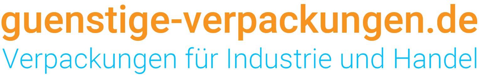 Guenstige-Verpackungen.de-Logo